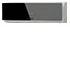 http://xn--80aaa1aclcfkp4c1h.xn--p1ai/image/cache/catalog/1TOVAR/air-conditioner-70x70.jpg