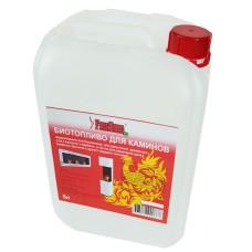 Биотопливо FireBird (5 л)