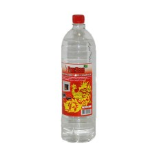 Биотопливо FireBird (1,5 л)