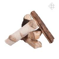 Декоративные дрова (микст)