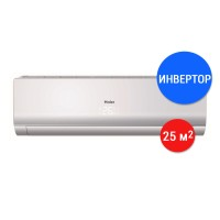 HAIER AS09NS4ERA-G / 1U09BS3ERA