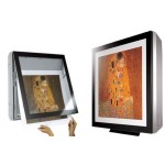 Инверторные сплит-системы LG серии ArtCool GALLERY