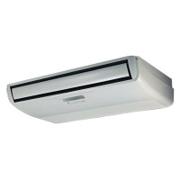 SYSTEMAIR SYSPLIT CEILING 36 HP Q