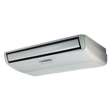 SYSTEMAIR SYSPLIT CEILING 18 HP Q