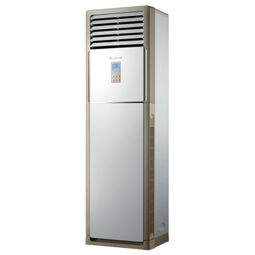 SYSTEMAIR SYSPLIT FLOOR 60 HP Q