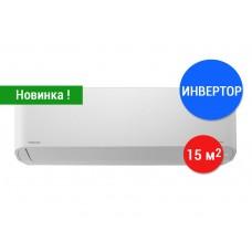 TOSHIBA RAS-05BKV-EE