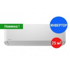 TOSHIBA RAS-10BKV-EE