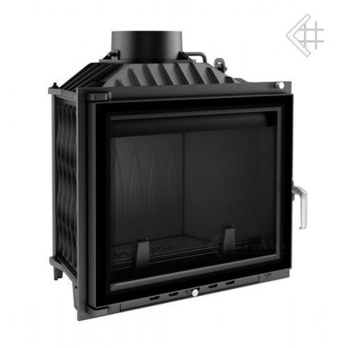 Каминная топка Kratki ANTEK/GLASS 10 кВт