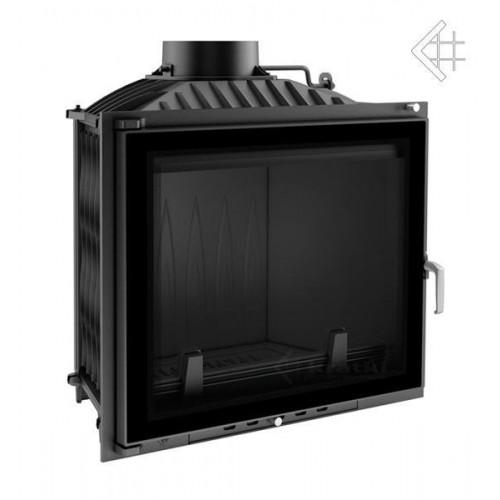 Каминная топка Kratki FELIX/GLASS 16 кВт