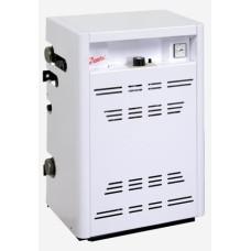 Котел газовый парапетный Данко-7УВс 7 кВт