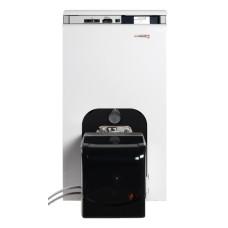 Котел газовый Protherm Бизон NL 60 кВт