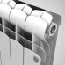 Радиатор Royal Thermo Indigo Super 500 8 секций
