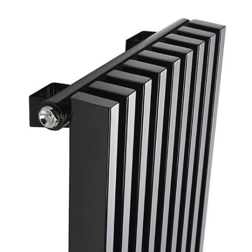 Радиатор Параллели В1-1000