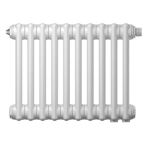 Радиатор трубчатый ZEHNDER CHARLESTON 3037
