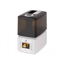 Увлажнитель воздуха Electrolux EHU - 3515D