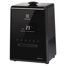 Увлажнитель воздуха Electrolux EHU - 3610D