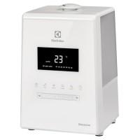 Увлажнитель воздуха Electrolux EHU - 3615D