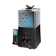 Увлажнитель воздуха Electrolux EHU - 3810D