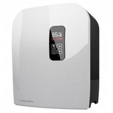 Мойка воздуха Electrolux EHAW-7515D