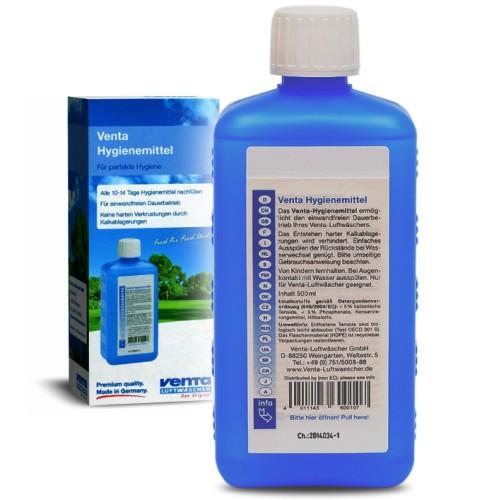 Гигиеническая добавка Venta 500мл