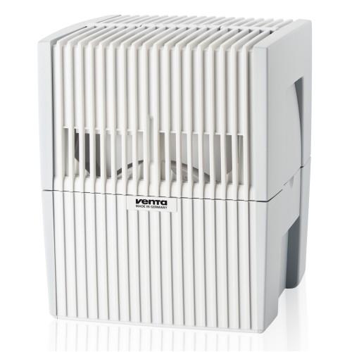 Мойка воздуха Venta LW15 белый