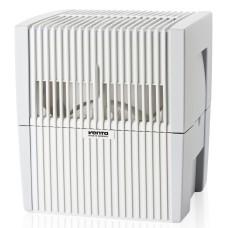 Мойка воздуха Venta LW25 белый
