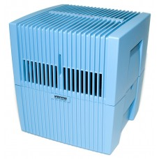 Мойка воздуха Venta LW25 голубой