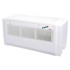 Мойка воздуха Venta LW80 белый