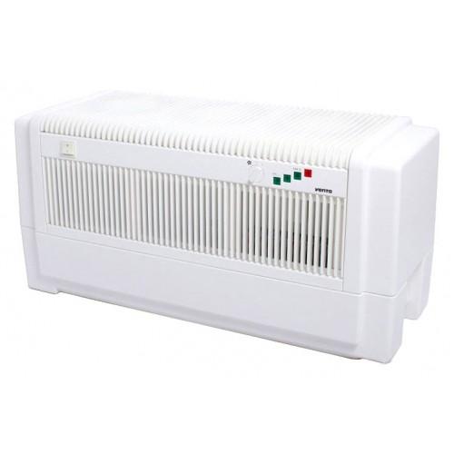 Мойка воздуха Venta LW82 белый