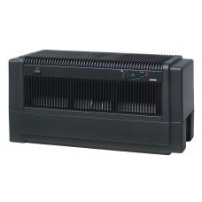 Мойка воздуха Venta LW80 черный