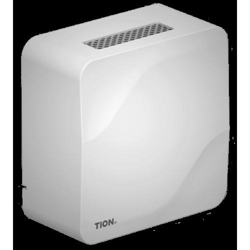Приточная установка Бризер Tion (ТИОН) Lite