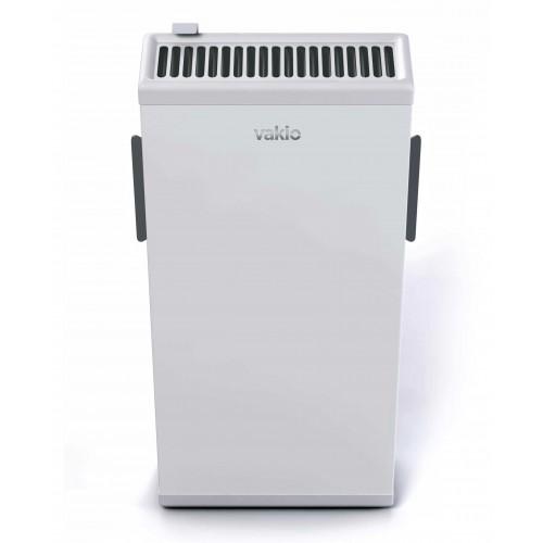 Приточно-вытяжная вентиляция VAKIO LUMI