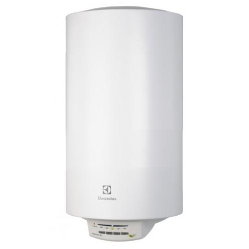 Водонагреватель Electrolux EWH 100 Heatronic DL DryHeat 100л