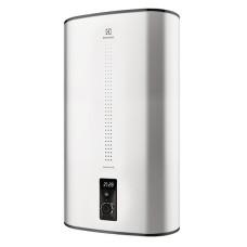 Водонагреватель Electrolux EWH 30 Centurio IQ 2.0 Silver 30л