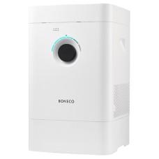 Воздухоочиститель BONECO H300