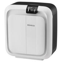 Воздухоочиститель BONECO H680