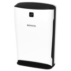 Воздухоочиститель BONECO P340