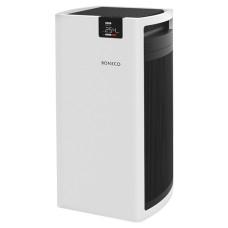 Воздухоочиститель BONECO P700