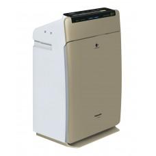 Воздухоочиститель Panasonic F-VXF70R