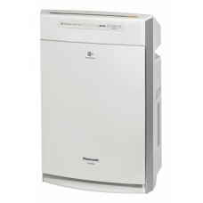 Воздухоочиститель Panasonic F-VXH50R