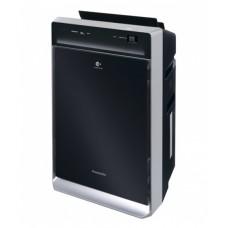 Воздухоочиститель Panasonic F-VXK90R