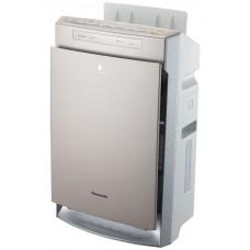 Воздухоочиститель Panasonic F-VXR50R