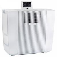 Мойка воздуха Venta LW60T WiFi белый