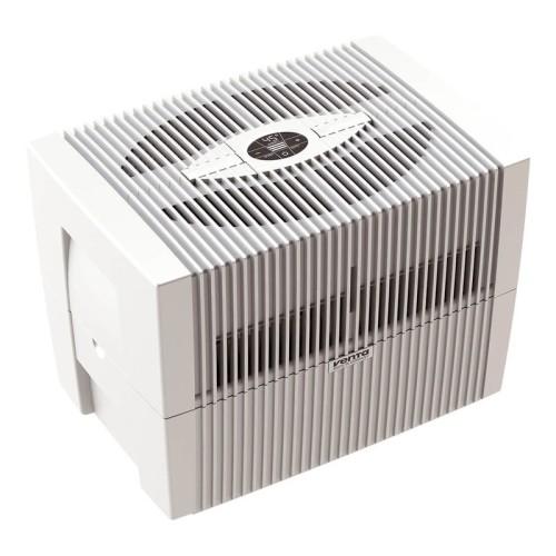 Мойка воздуха Venta LW45 Comfort Plus белый