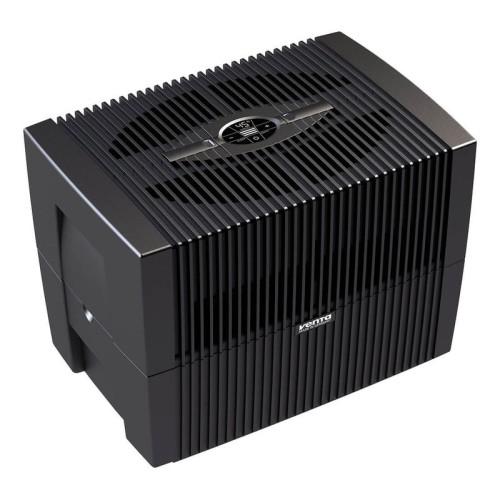 Мойка воздуха Venta LW45 Comfort Plus черный