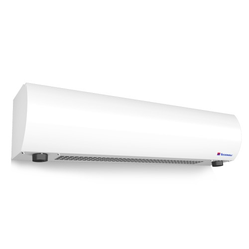Тепловая завеса Тепломаш КЭВ-5П1152E 5 кВт