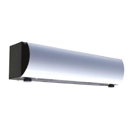 Тепловая завеса Тепломаш КЭВ-5П1153E 5 кВт
