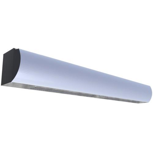 Тепловая завеса Тепломаш КЭВ-10П1063E 10 кВт