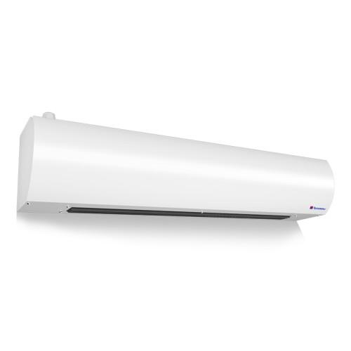 Тепловая завеса Тепломаш КЭВ-6П2012Е 6 кВт