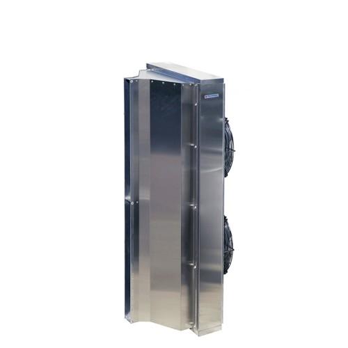 Тепловая завеса Тепломаш КЭВ-12П4050 12 кВт